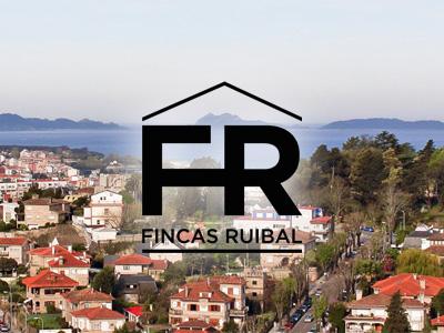 inmobiliaria Fincas Ruibal
